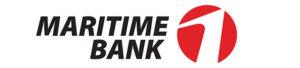 y-nghia-logo-ngan-hang-Maritime-bank