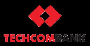 y-nghia-logo-ngan-hang-techcombank