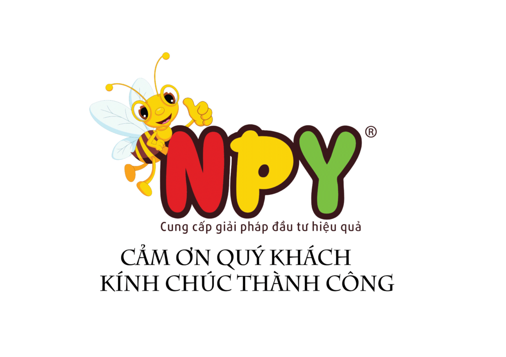 logo-co%cc%82ng-ty-new-play-yard